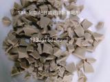 钻井堵漏剂SAK-5(Ⅱ),延迟膨胀体膨聚合物型堵漏剂