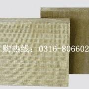 河北华能保温材料有限公司的形象照片