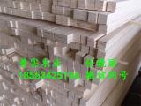 免熏蒸木方-不需要熏蒸的木方LVL木方