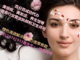 代理注册北京美容公司执照绿色通道搞定街道办盖章