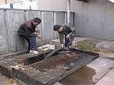 天津开发区专业抽粪吸污 化粪池清理