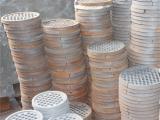 铸铁炉箅子价格 耐热炉箅子 生质物炉箅子批发定做