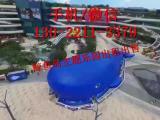 鲸鱼岛出租价格鲸鱼岛出租鲸鱼岛海洋球主题乐园出租出售