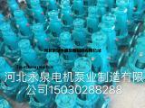 ISR热水循环泵价格