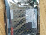 诺蒂菲尔AMPS-24E 可编址电源