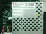 诺蒂菲尔MPS-350W 智能电源