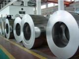 四川304不锈钢卷板供应
