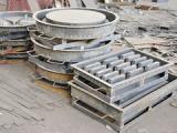 井盖钢模具厂家
