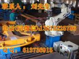 松下焊接机器人厂家,松下焊接机器人价格