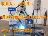 安川焊接机器人配件,安川焊接机器人配件