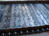 金属链板-威诺网链