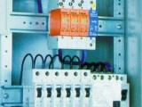 图腾配电柜防雷V25-B/4德国OBO原装避雷器销售