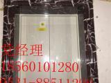 包电梯门套的材料价格