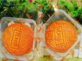 塑料包装供应吸塑包装方形透明塑料礼盒