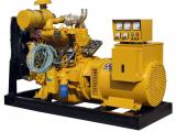里卡多400kw精品柴油发电机