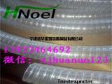 工业食品软管pu食品级软管化妆品医学软管食品用软管
