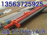 大型混凝土摊铺机价格 路面摊铺机厂家 桥梁专用摊铺机