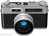 数码摄像机做美国FCC认证的注意事项