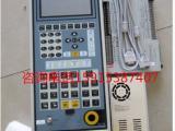 宝捷信660电脑板电子板 电路板控制线路板塑机配件