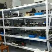 宁波市北仑区涛盛机电设备维修服务中心的形象照片