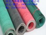 厂家供应电厂用高压耐油石棉橡胶板ny350价格和用途
