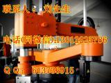 点焊机器人维修,点焊机器人厂家配件
