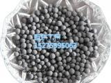 淄博巨东JD富氢材料 水机用富氢陶瓷球