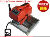 专用地下室爬焊机,加大功率焊接机,温州土工膜焊接机