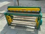 一米电动剪板机彩钢设备