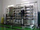 青岛水处理设备