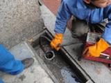 广州市荔湾区疏通厕所安装厨卫