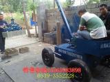 水泥砖装砖机空心砖装车机