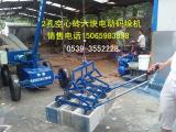 免烧砖机模具销售水泥砖模具价格