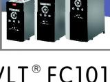 丹佛斯变频器FC101系列