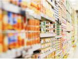 食品生产追溯系统开发