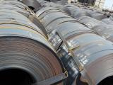 出售松汀685mm带钢