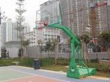正品成人篮球架户外高度可升降篮球架家用便携式移动室外篮球架