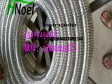 pu食品级软管pu食品软管食品级钢丝软管聚氨酯软管