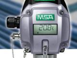 专家的看法原装进口美国梅思安PrimaXP固定式气体探测器
