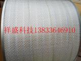 卡特空气滤芯CATERILLAR105-9741