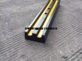 防撞块 橡胶防撞块 警示块 码头专用胶 卸货台警示块