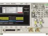 MSO-X3012A长期收购