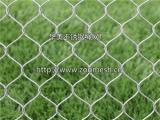 不锈钢绳防护网、钢丝绳防护网、桥梁围栏网