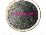 哪家的金刚砂产品值得购买 金刚砂的价位是多少