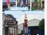 西班牙大木偶出租、西班牙大木偶租赁、西班牙大木偶展览