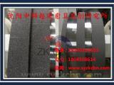 磨液压马达定子圈的CBN砂轮展示