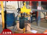 KA1M-025气动葫芦,韩国KHC运行式气动葫芦,报价