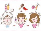 进口化妆品申报要素