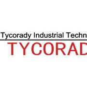 北京泰科瑞迪工业设备有限公司的形象照片