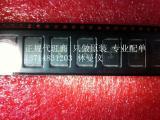 三星内存代理商KLM8G1GEME-B041